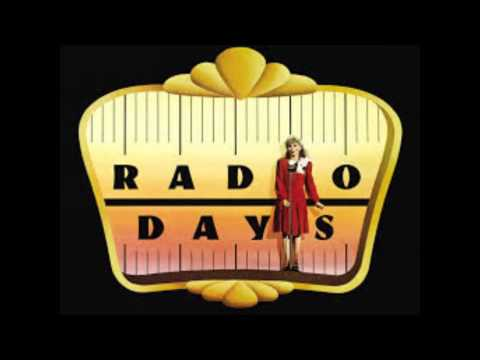 Download 8 Glenn Miller & his Orchestra - In The Mood (Radio Days)