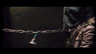 """فيلم رعب المخيف والمرتقب بشدة - المرأة المسكونة 2017 - مترجم كامل حصريا """" أتحداك أن تكمله """""""