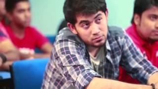 Noygochor By Tanjib Sarowar   Official Music Video   1080p HD medium
