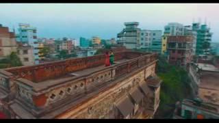'Shoto Danar Projapoti' Teaser   Closeup Kache Ashar Shahoshi Golpo 2016 1280x720