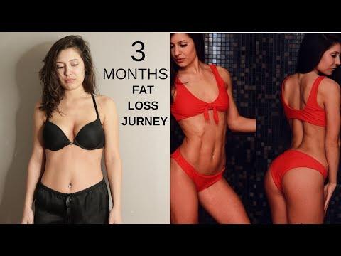 Xxx Mp4 INSANE FEMALE 3 MONTHS BODY TRANSFORMATION FROM REGULAR GIRL TO BIKINI MODEL 3gp Sex