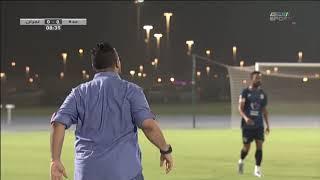 فيديو مباراة #جدة 🆚 #نجران  #دوري_الأمير_محمد_بن_سلمان لأندية الدرجة الأولى