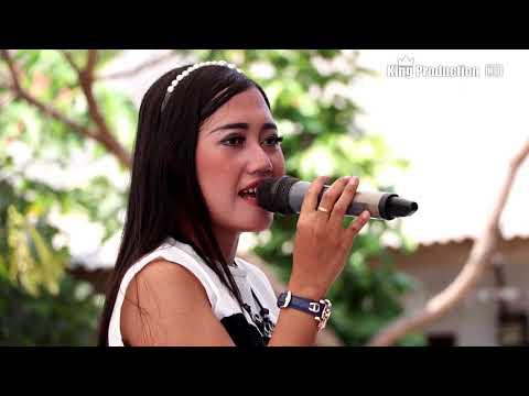 Xxx Mp4 Egois Intan Erlita Naela Nada Live Pasaleman Cirebon 10 Sept 3gp Sex