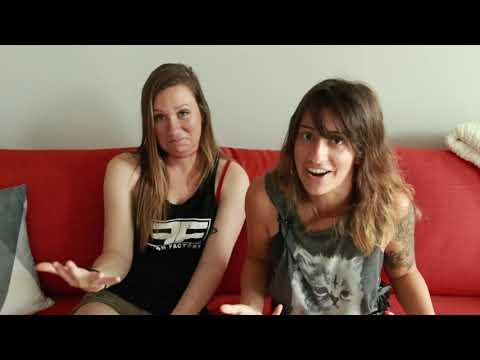 Xxx Mp4 Lesbian Sex Vagina Slapping Amp Spitting Exposing Porn Secrets 3gp Sex