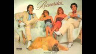 Marfil - Los Sesenta (LP completo)
