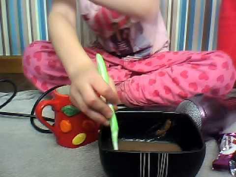 jasmine garnett s Webcam Video from 22 April 2012 08 51 PDT