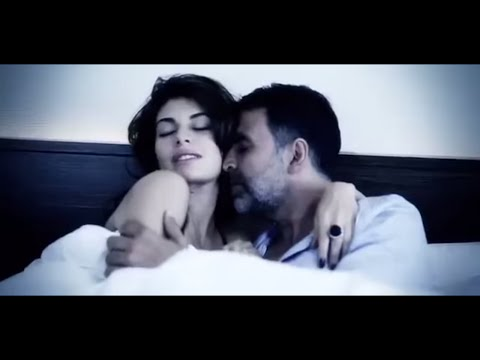Xxx Mp4 Jacqueline Fernandez Hot And Sexy Scene With Akshay Kumar 3gp Sex
