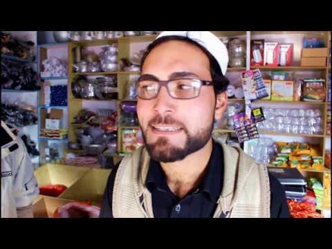 Xxx Mp4 Pashto Funny Short Movie Dardyal Vines 3gp Sex
