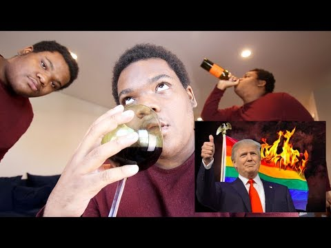 Xxx Mp4 PART 6 REACTING TO ANTI GAY COMMERCIALS BECAUSE I M GAY 3gp Sex
