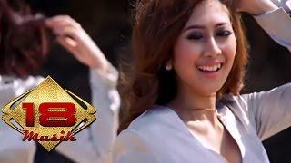 PRIMADONNA - TAK SANGGUP LAGI (Dance Version) Official MV