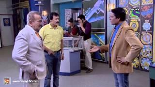 CID - च ई डी - Faisal Par Humla - Episode 1153 - 14th November 2014