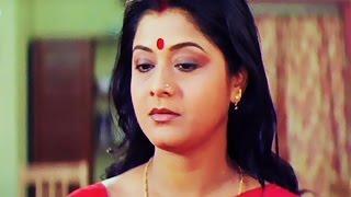 Laboni Sarkar, Agneepath - Bengali Scene 3/8