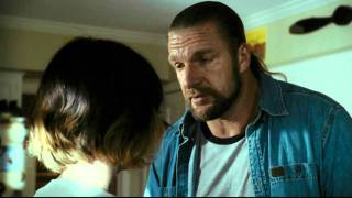 """Triple H stars in """"Inside Out"""" - In theaters this Friday"""
