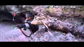 War of the Arrows - Trailer (English)
