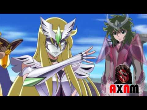 Xxx Mp4 Saint Seiya Omega Ultimate Cosmos Opening PSP HD 3gp Sex