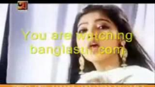 images Bangla SoNg Salma শিপন স্ব্বপন ফেনী1