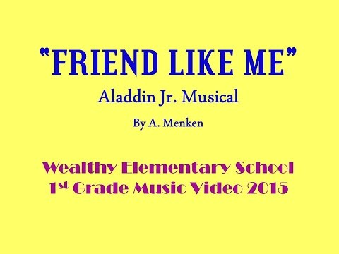 Xxx Mp4 Wealthy Elementary 1st Grade Words To A Friend Like Me 3gp Sex