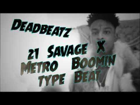 Xxx Mp4 21 Savage X Metro Boomin Type Beat Back On My Bullshit 3gp Sex