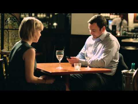 Dates Jenny & Nick Episode 2 w subtitles