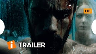O Rastro | Trailer 2