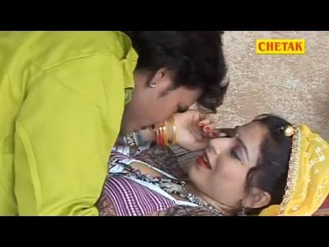 Xxx Mp4 Rajsthani Hot Songs Shabas Mahra Murga Dil Kukdo Bolyo Rani Rangili 3gp Sex