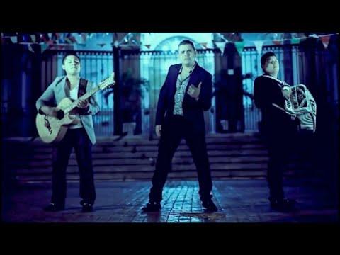 """ENIGMA NORTEÑO  """" SE TE OLVIDO """"   VIDEO OFICIAL 2012   HD"""