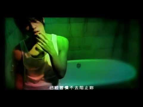 周杰倫 Jay Chou【半島鐵盒 Peninsula Ironbox】Official MV