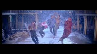 Super Hit Fight from Sadhu Miranda Ayngaran HD Quality