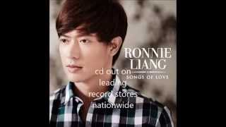 Ronnie Liang- Unchained Melody