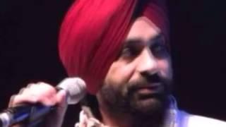 Babbu Maan Live || Winner World Music Award..