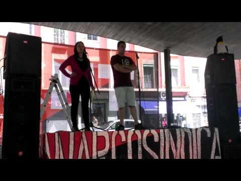 Xxx Mp4 Mitin 1º Mayo 2014 CNT Valladolid Asamblea Represaliados 1M 2013 3gp Sex
