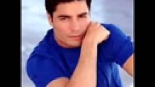 Chayanne Mix Baladas Romanticas