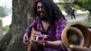 awesome street music lalon songs