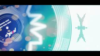 DANA KATA PORI  (2K16 REMIX) Dj Pinku (Spectrum Visualizer)