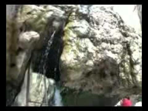 Xxx Mp4 Hot Water Spring Morteza Ali 1 2 Mp4 3gp Sex