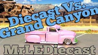 Hot Wheels Gone Wild Episode 478