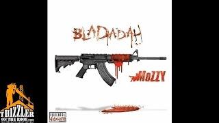 Mozzy - Body 4 Body [Thizzler.com]