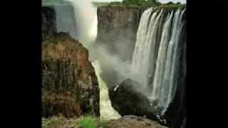 Joyce Nyirongo Mate Zambian Music