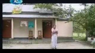 College Tuden - Funny Eid Natok Part 4