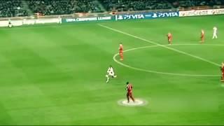 اغرب و احقر 10 أهداف فى تاريخ كرة القدم 2018-اغرب10 أهداف فى تاريخ كرة القدم
