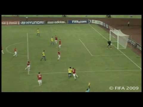 Xxx Mp4 U17 Group C Switzerland 1 0 Brazil 3gp Sex