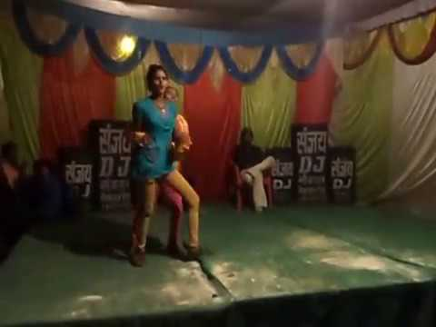 Xxx Mp4 Indian Orchestra Dance 1 3gp Sex