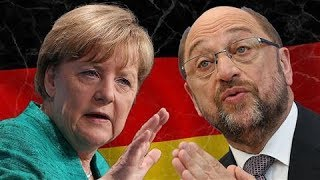 The German Election Explained