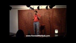 Naveed Mahbub Bangla Comedy - Nawabi Hand Washing