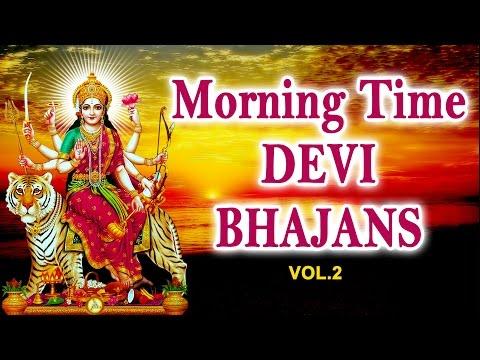 Xxx Mp4 Morning Time Devi Bhajans Vol 2 By Narendra Chanchal Hariharan Anuradha Paudwal I Audio Juke Box 3gp Sex