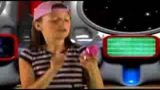 Kosmokwaki - Kosmo Sms