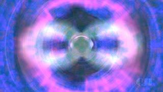Visual Sound - Rennie Foster - Just A Mask (Siege Media-Remix)