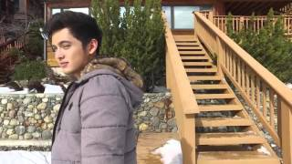 James Reid   Randomantic Official Music Video