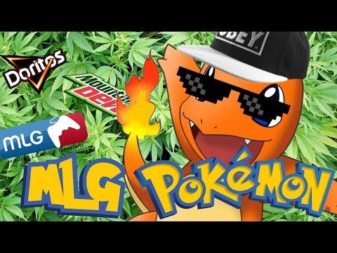 Xxx Mp4 MLG Pokemon 3gp Sex
