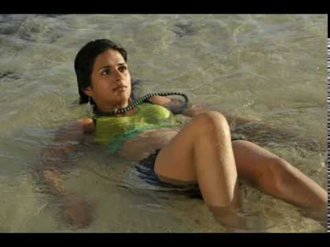 Xxx Mp4 Shraddha Das New Sexy Bikini Photo Shoot Shraddha Das Hot Sexy Video 3gp Sex